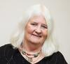 Patricia D. Wilcox, LCSW